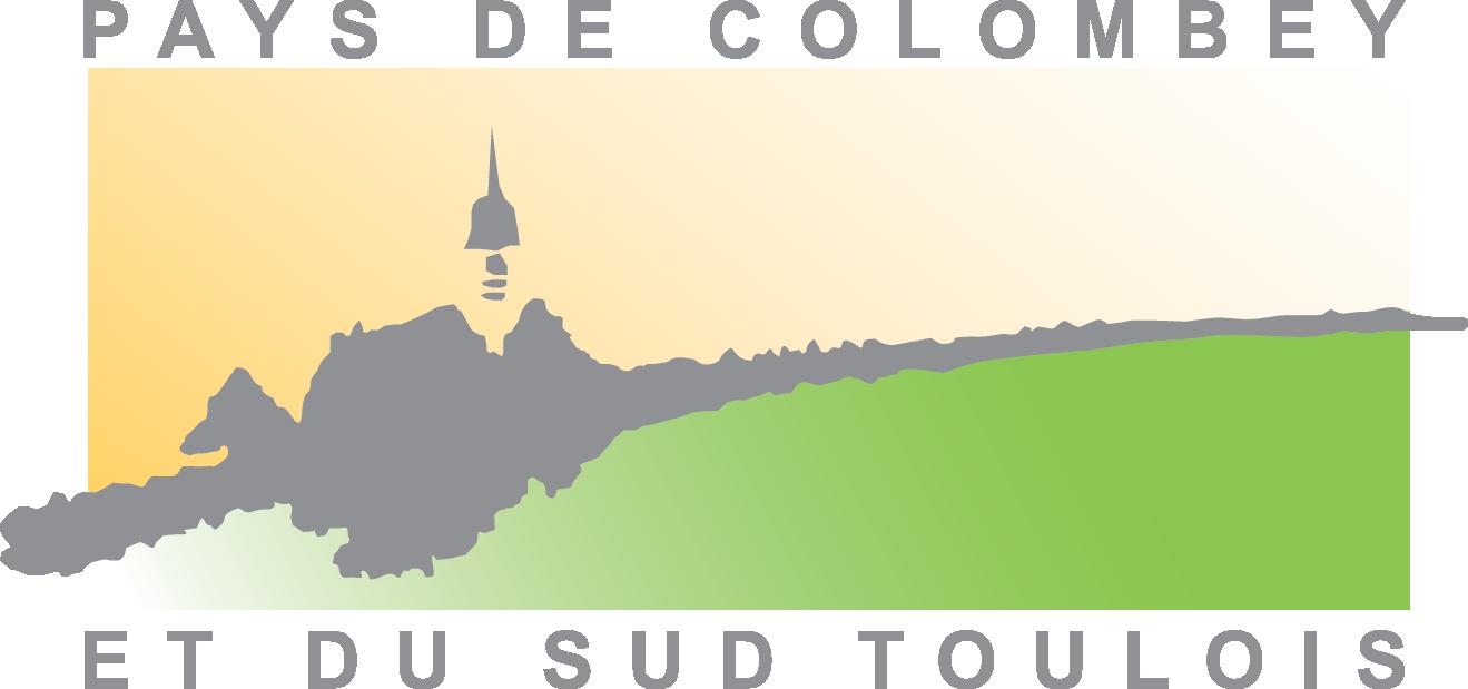 Pays de Colombey
