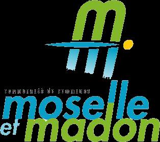 Moselle et Madon