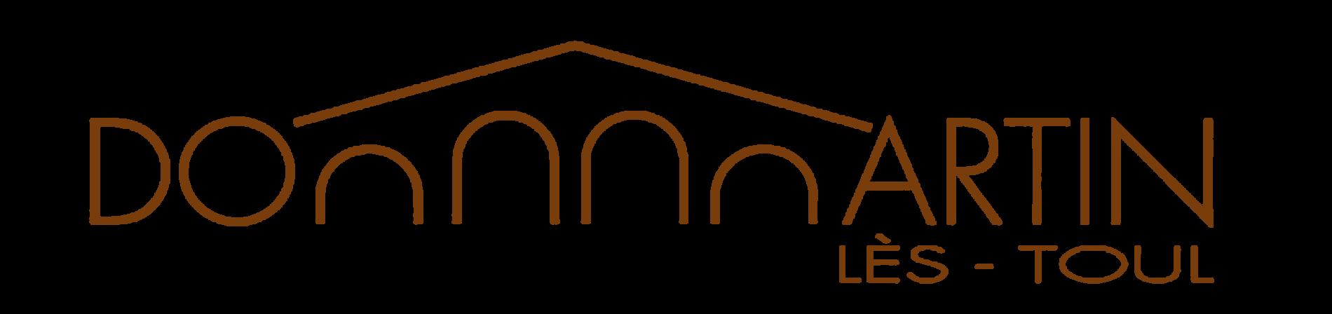 Ville de Dommartin