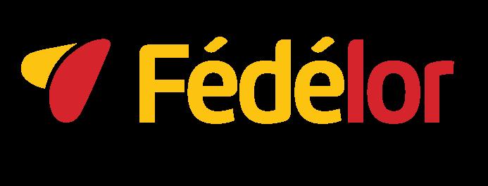 Fédélor